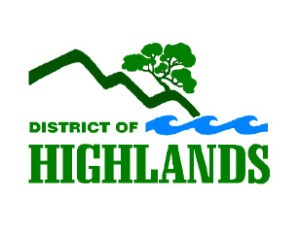 District of Highlands