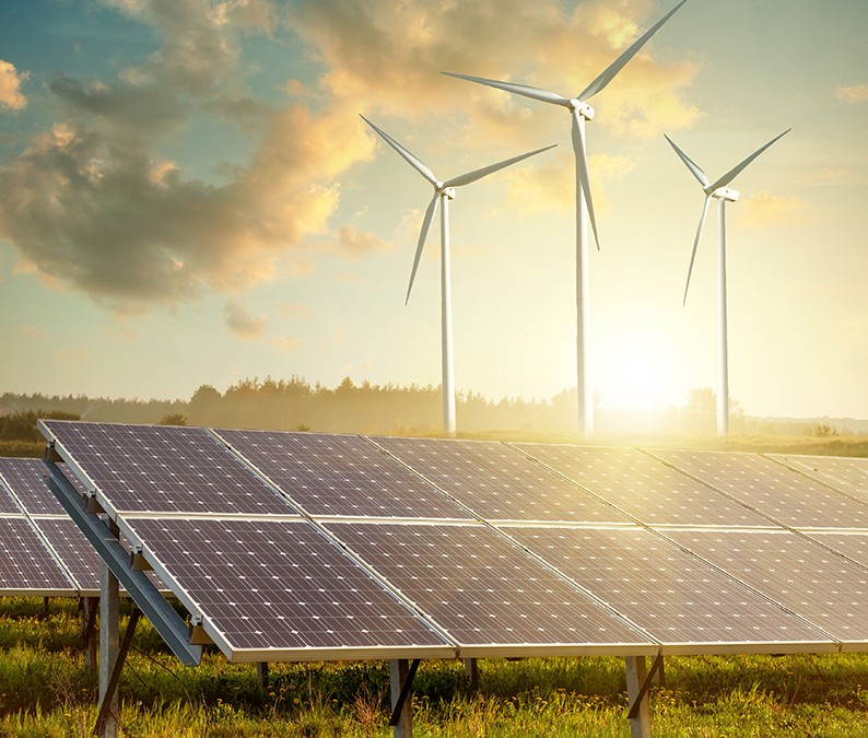 What does a Community Energy and Emissions Plan actually do?
