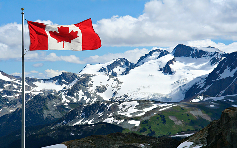 Whistler Celebrates International Mountain Day through the World Mountain Forum