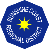Sunshine Coast Regional District (SCRD)