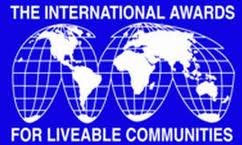 The United Nations Livable Communities Award