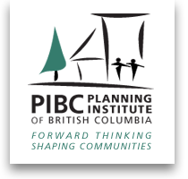 2017 PIBC Awards for Excellence in Planning & Individual Achievement