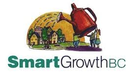 Smarth Growth BC