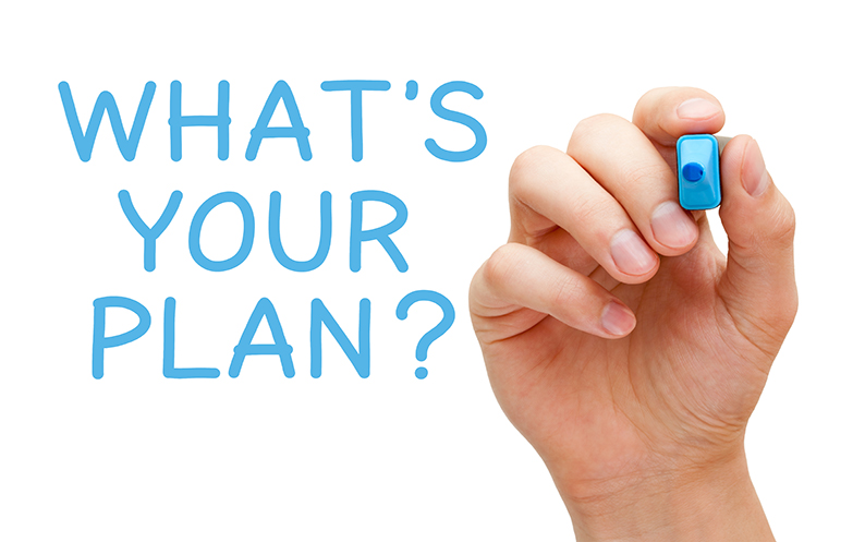 Time To Update Your Official Community Plan Consider An
