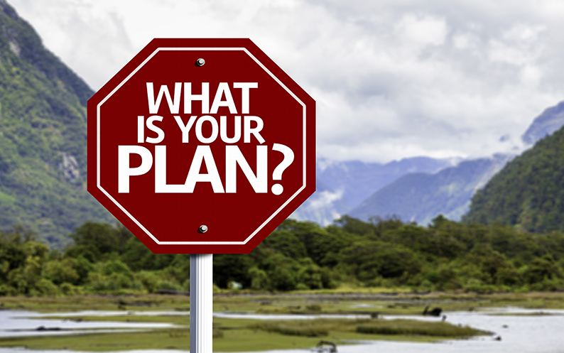 Quick-start your community's plan for the future and learn from Osoyoos
