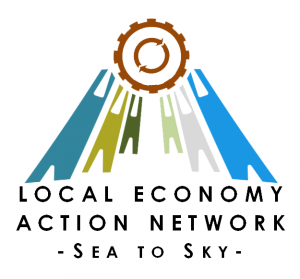 Local Economy Action Network (LEAN)