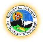 Regional District fo Bulkley-Nechako