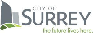 City of Surrey, BC