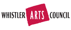Whistler Arts Council