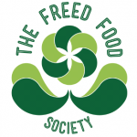 The Freed Food Society Whistler