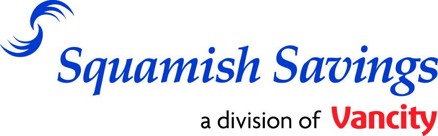 squamish-savings-large-logo