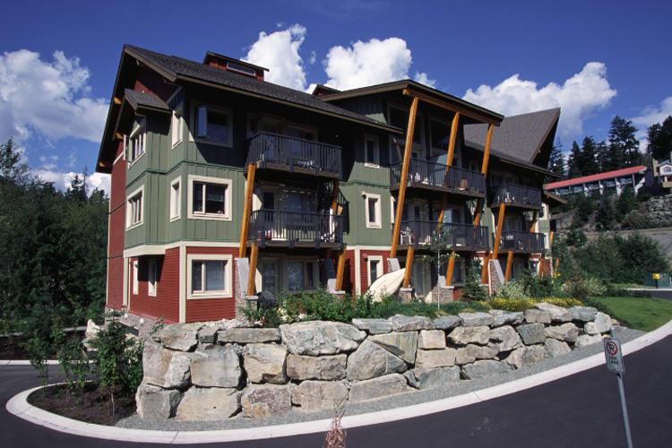 Upcoming Workshops: Building Knowledge and Capacity for Affordable Housing in BC Small Communities