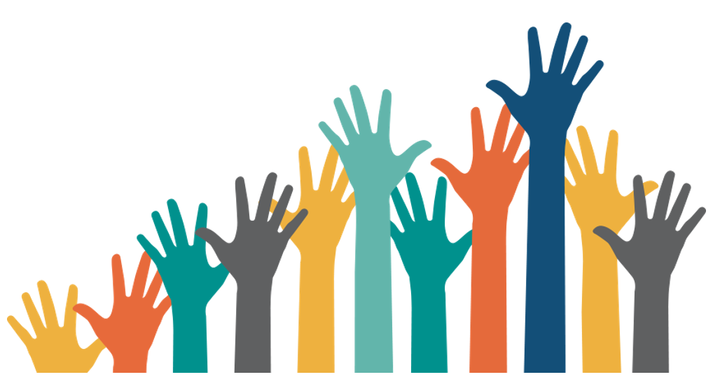 Want to build trust and increase participation in your community?